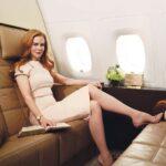 Nicole Kidman - Seniors Today