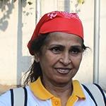 Indu Gyani