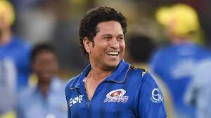Maharashtrians are not impressed by stars, because they have their own Sachin