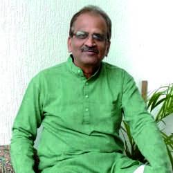 Maheshwar-Katre