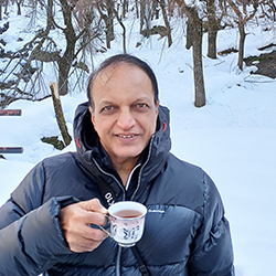 14-Dr-Parvish-Pandya