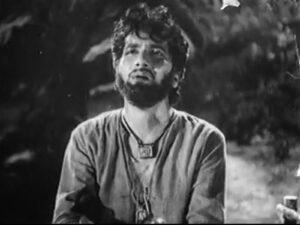 Man Tadpat Hari Darshan Ko Aaj from Baiju Bawra