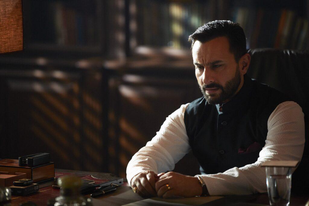 Saif Ali Khan_Samar Pratap Singh_Tandav