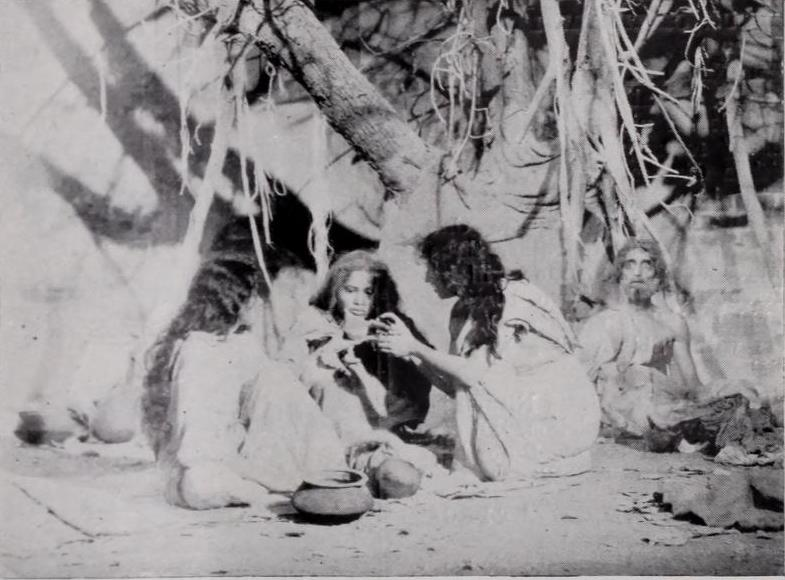 Dharti Ke Lal was one of the few films that documented a forgotten Indian tragedy