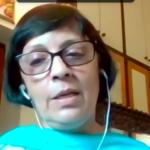 Dr Monika Dass