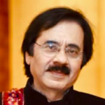 Dr Deepak K Jumani, leading sexologist