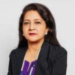 Dr Kintu Chandiramani