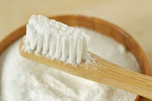 Eliminate teeth stains - Seniors Today